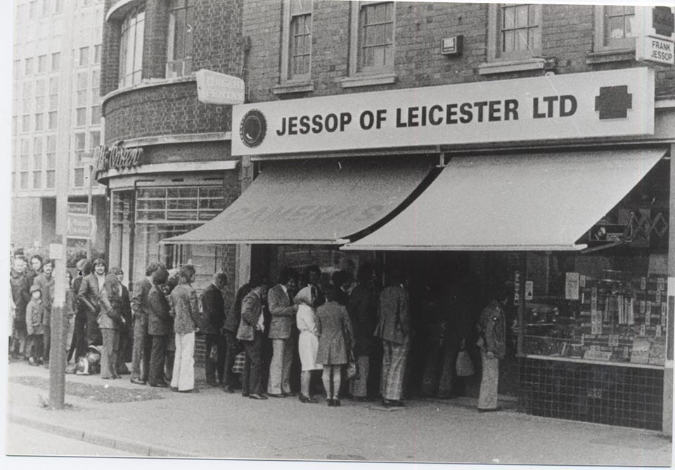 Jessops of Leicester.web