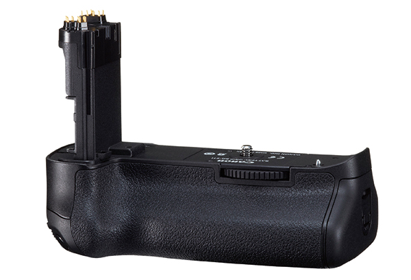 BG-E11-Battery-Grip-FSL