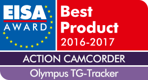 EUROPEAN-ACTION-CAMCORDER-2016-2017---Olympus-TG-Tracker