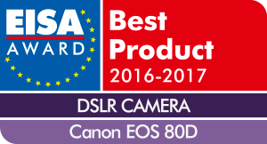 EUROPEAN-DSLR-CAMERA-2016-2017---Canon-EOS-80D
