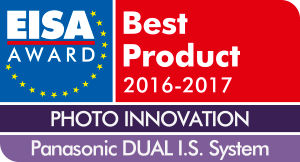 EUROPEAN-PHOTO-INNOVATION-2016-2017---Panasonic-DUAL-I