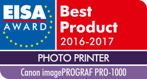 EUROPEAN-PHOTO-PRINTER-2016-2017---Canon-imagePROGRAF-PRO-1000