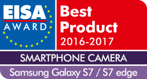 EUROPEAN-SMARTPHONE-CAMERA-2016-2017---Samsung-Galaxy-S7---S7-edge