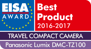 EUROPEAN-TRAVEL-COMPACT-CAMERA-2016-2017---Panasonic-Lumix-DMC-TZ100
