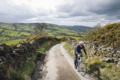 Love cycling and photography? We want to hear from you