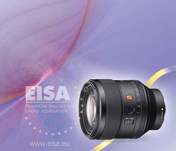 Sony-FE-85-mm-F1.4-GM