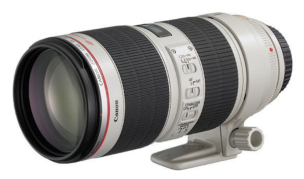 ZOOM-LENS-EF-70-200mm-f2.8-L-IS-II-USM-FSL-w-CAP