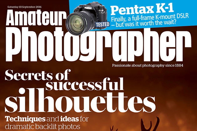 digital version amateur photographer 10 September 2016