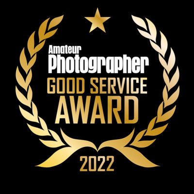 Vote for your favourite retailer in our Good Service Awards 120