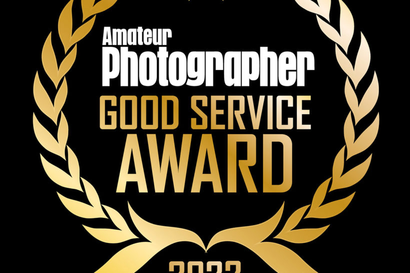Vote for your favourite retailer in our Good Service Awards