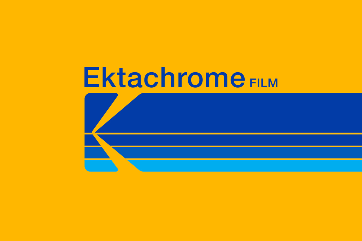 Kodak's Ektachrome slide film makes a comeback