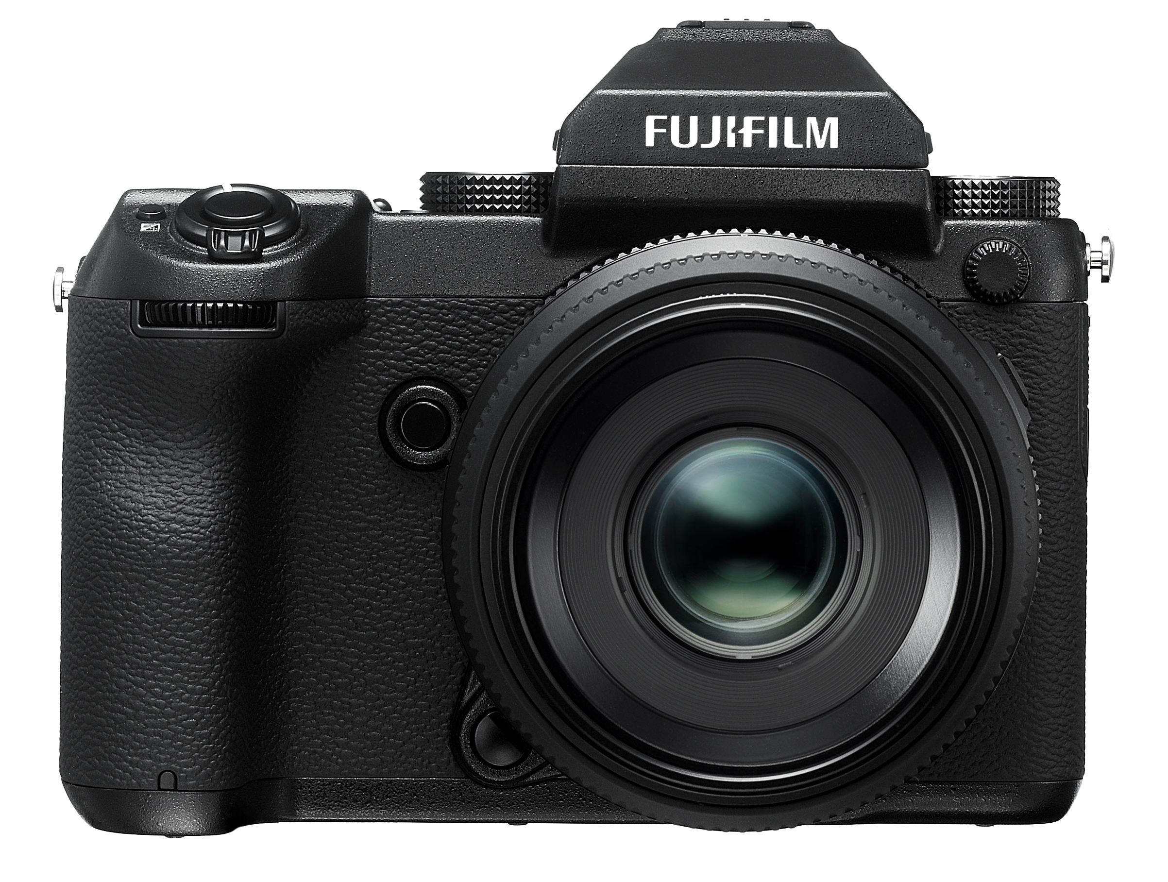Park Cameras offering £500 trade-in offer on Fujifilm GFX 50S pre-orders