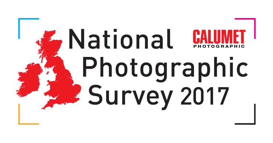 First national photography survey launched