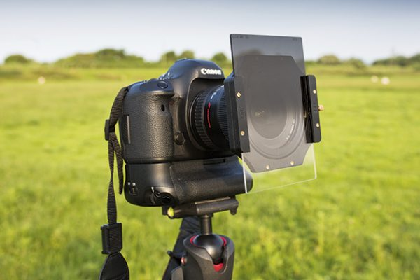 Poll – What's your most-used photographic filter?