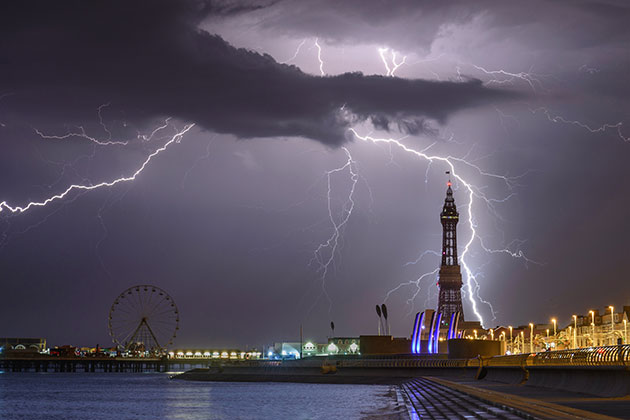 LPOTY Stephen Cheatley The Power of Nature
