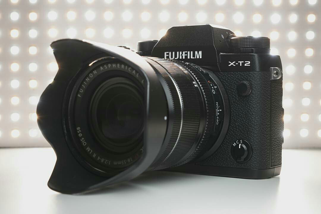 Poll – Have you ever bought secondhand photography equipment?
