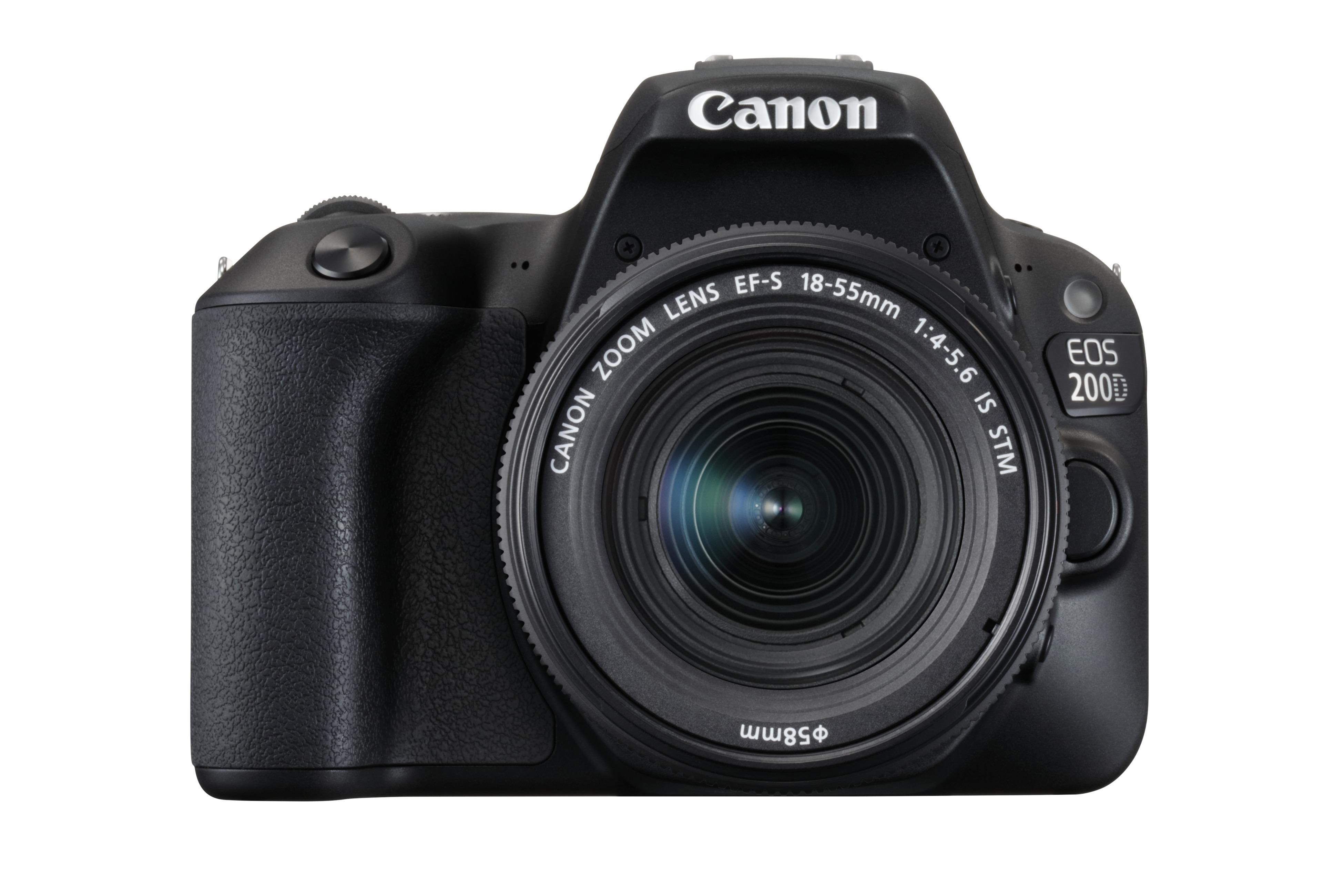 What's the best Canon camera for beginners?