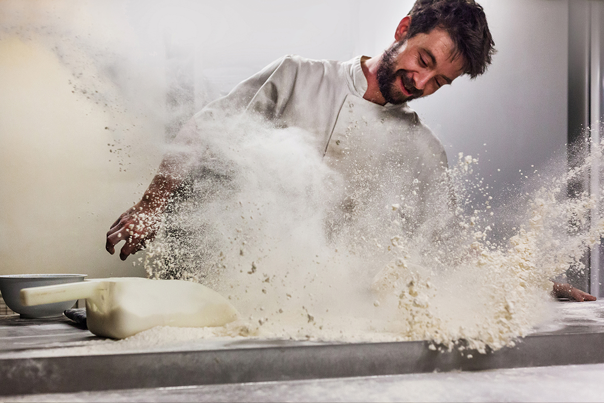 Food Photographer of the Year competition looks for delicious entries