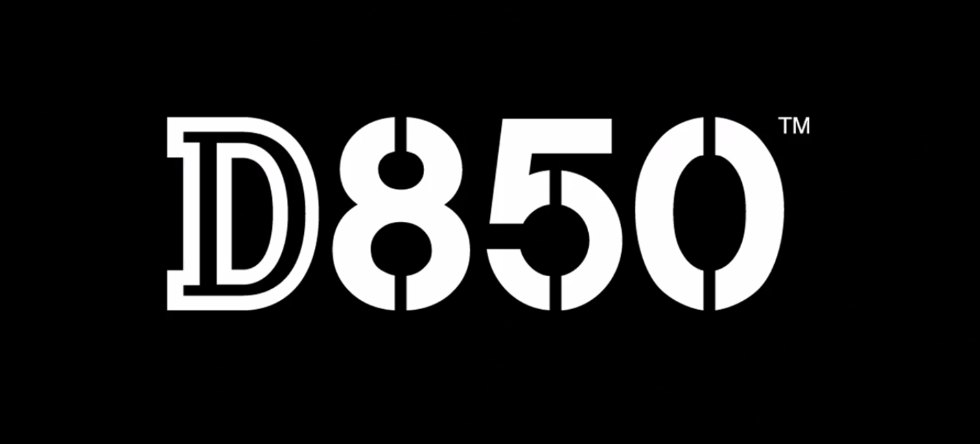 Nikon confirms the D850 is in development, to replace the D810