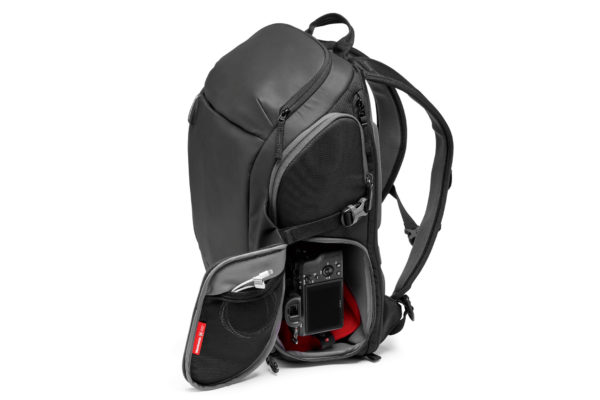 Manfrotto Advanced 2 Travel Backpack