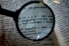 Copyright fair use: How to use footage that isn't yours