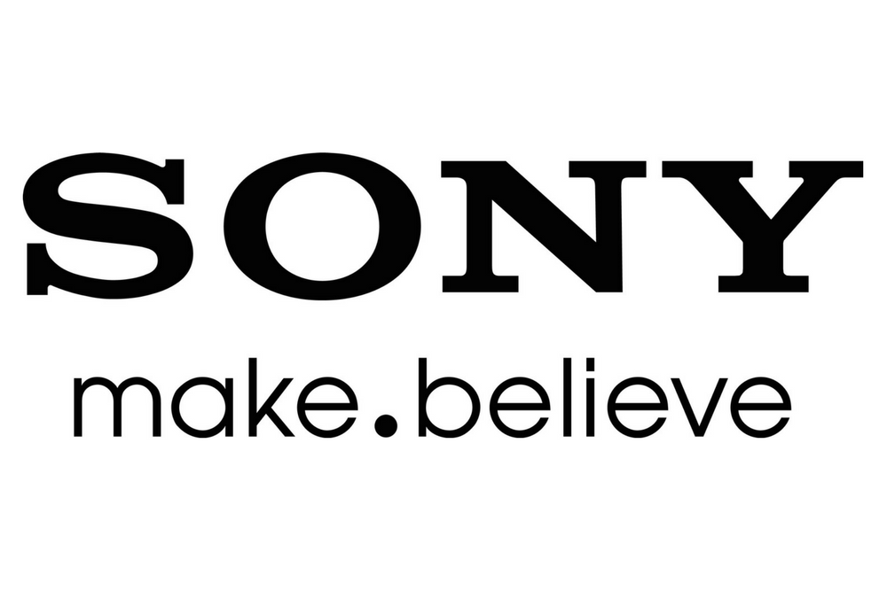 Sony is developing a FE 400mm F2.8 lens for summer 2018