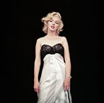 The Essential Marilyn Monroe book