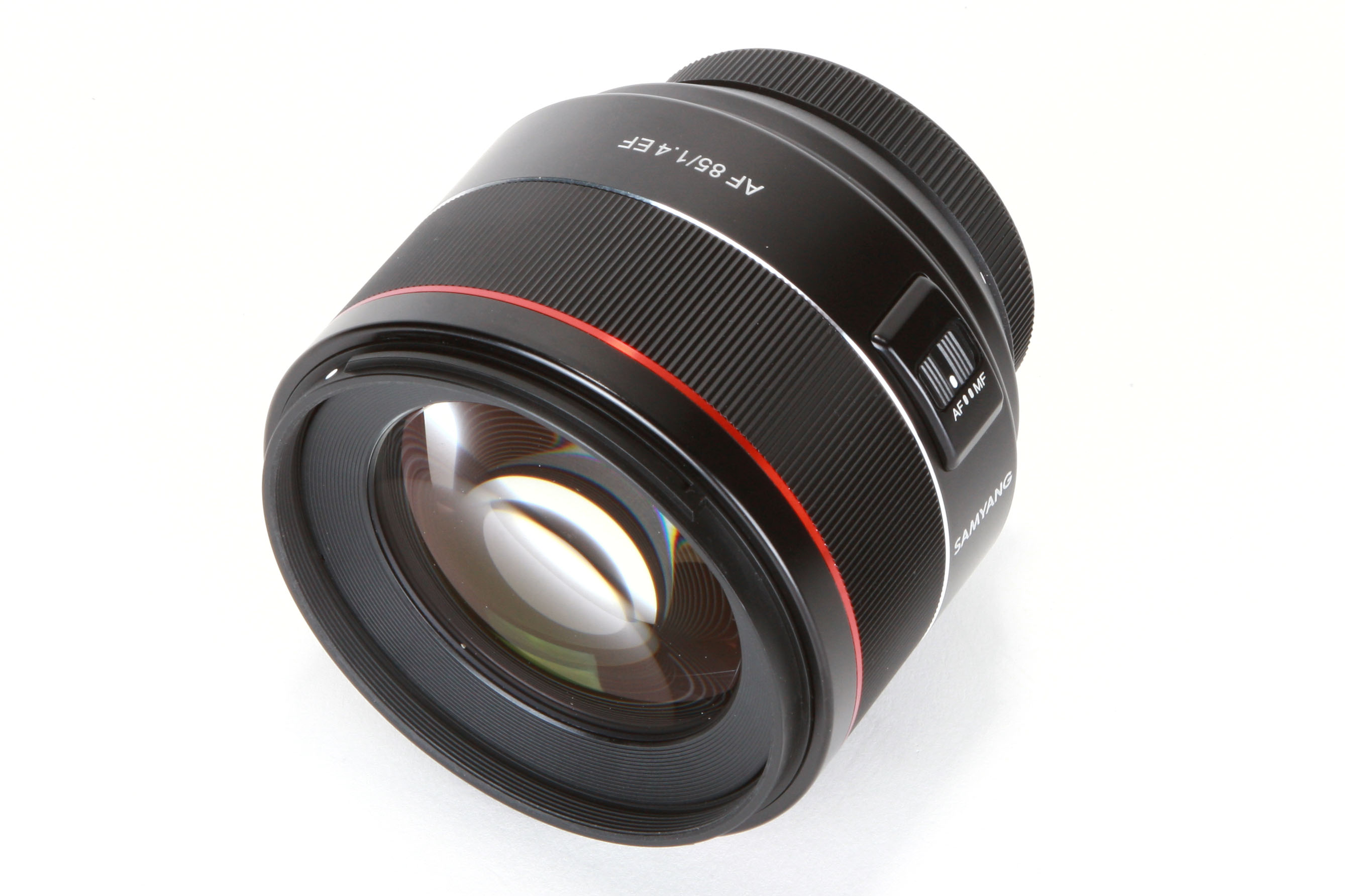 Samyang AF 