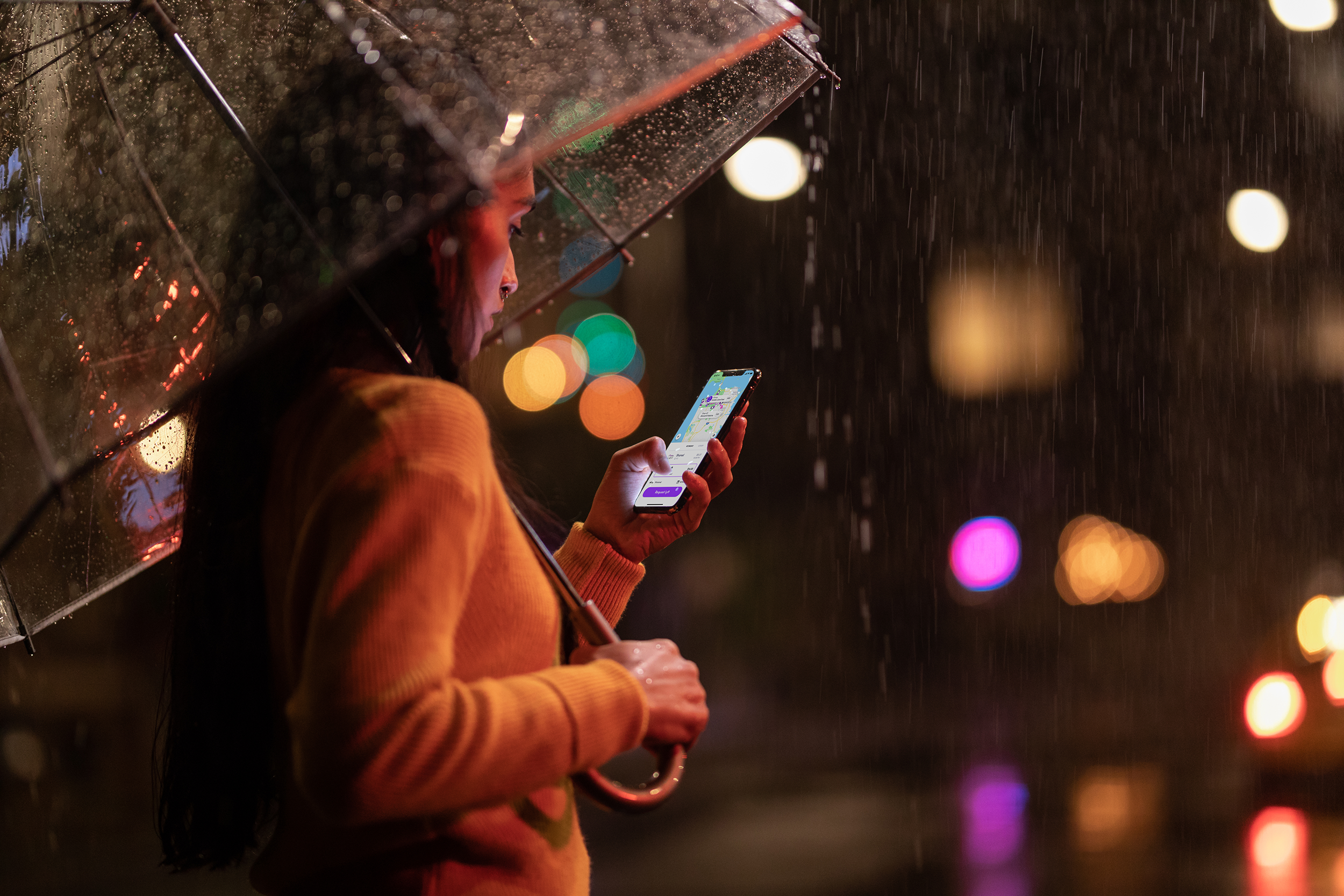 Opinion: Once the iPhone was the cameraphone to beat – now it's playing catch-up…