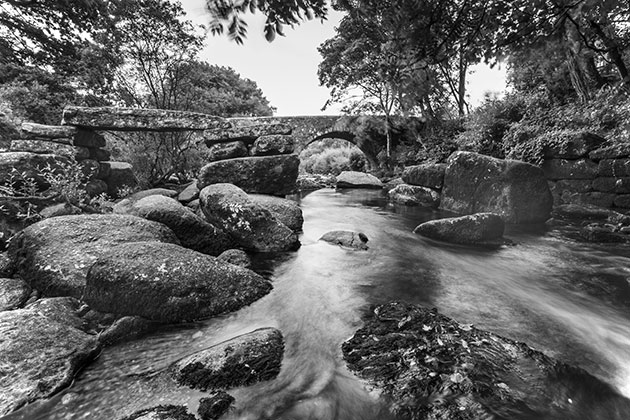 How to photograph Dartmoor in Devon: top tips and best locations