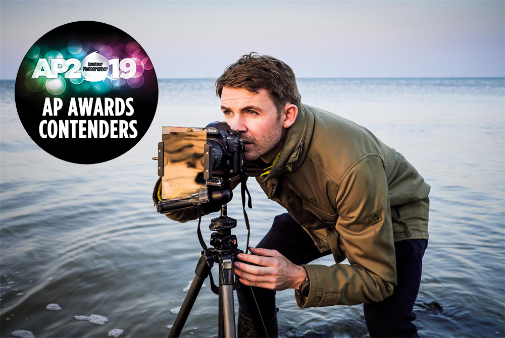 AP Awards: Meet the Contenders in the running for our top accolades