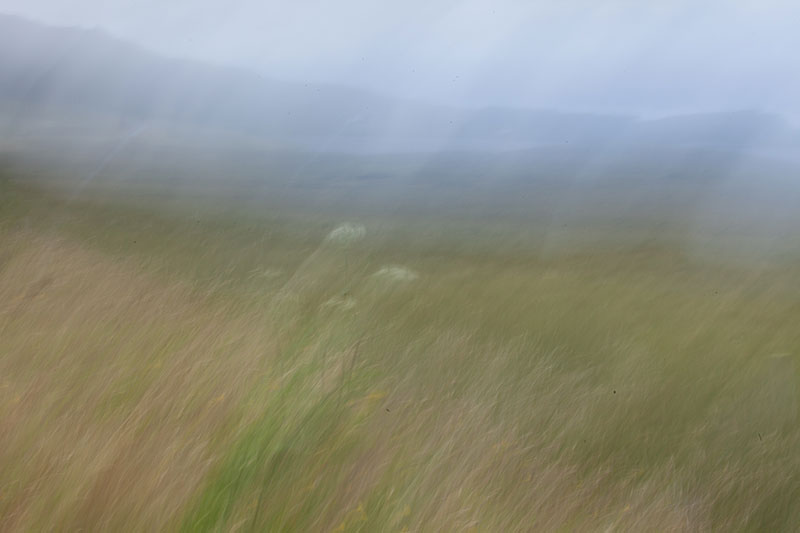 Abstract landscape Timing-2