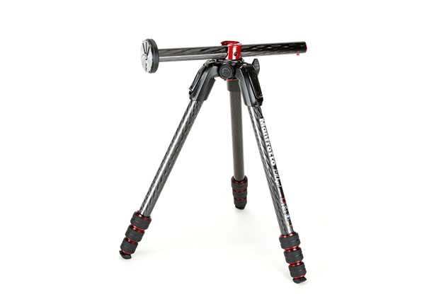Manfrotto 190 Go