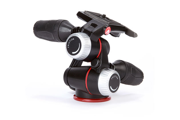 Manfrotto X-PRO