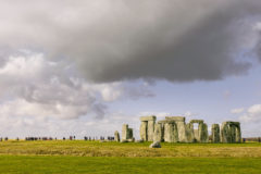 Ten easy ways to get great shots of UK landmarks