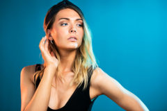 Get superb-looking portraits in Photoshop