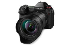 Michael Topham: should we lease rather than buy pricey cameras?