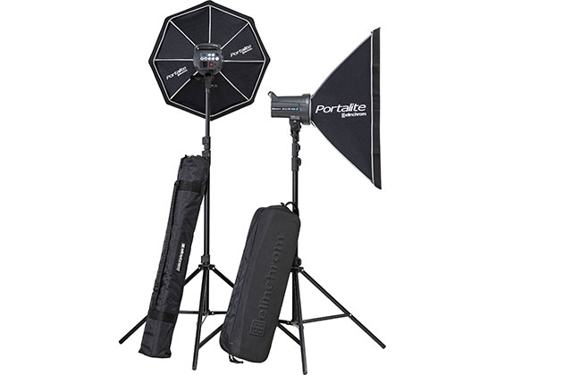 Elinchrom D-Lite RX OneOne Softbox - Best gifts for photographers between £250-£500