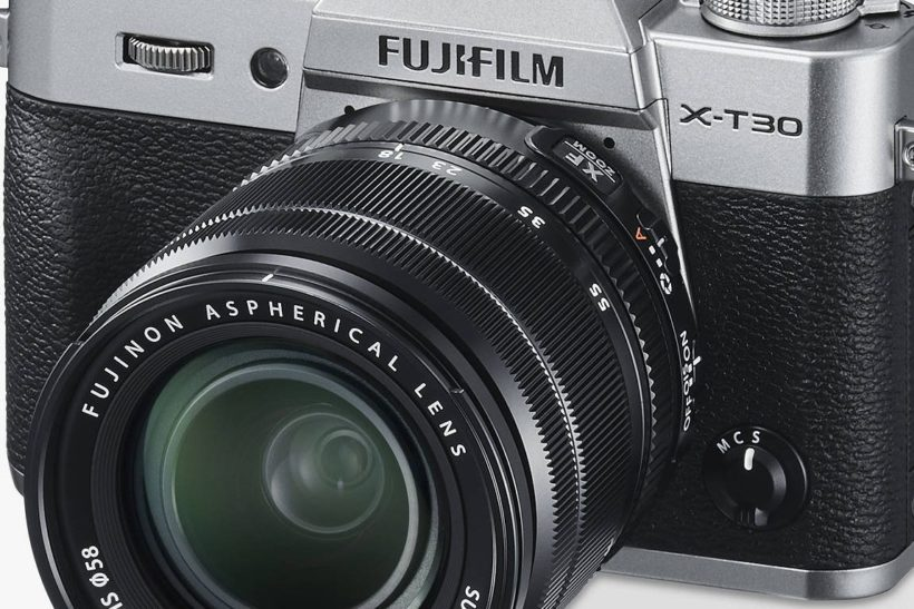 The best cameras of 2019