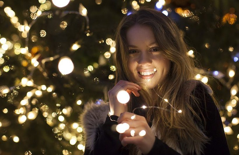 Are you a Sony Alpha user? Then join us on our FREE London Christmas Photo Walk with Zeiss