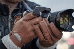 Best gloves for photographers
