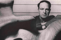 Exploring British life through the work of Bill Brandt and Henry Moore | Exhibition
