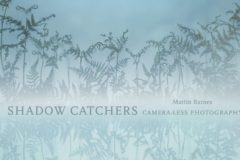 Shadow Catchers | Best Photography Books