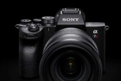 AP Awards 2020: Sony A7R IV wins Product of the Year