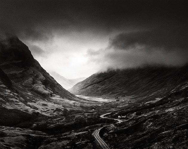 AP Awards Matt Walkley landscape