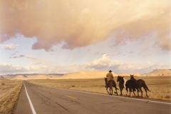 Best western: Photographer Jane Hilton explores the American West