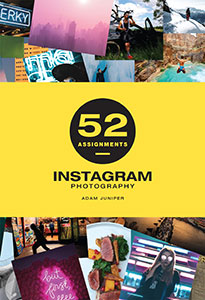 52 Assignments Instagram