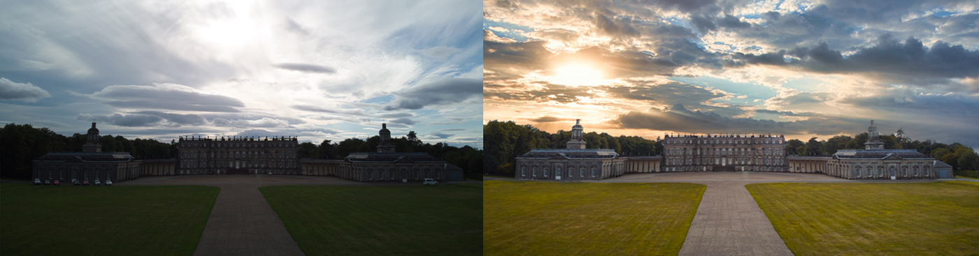 Hopetoun-Before-and-After-side-by-side