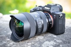 Sigma 14-24mm F2.8 DG DN review