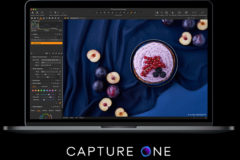 Free Capture One course for Nikon users